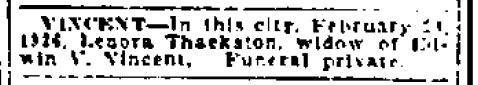 ThackstonLenora1926