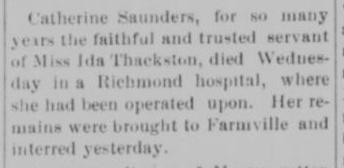 ThackstonIdaSaunders1908